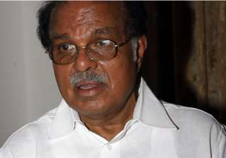 hurt kurien threatens to suspend protesting tdp...