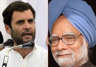 i was wrong in using the word nonsense says rahul...