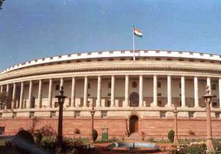 opposition combative on bjp government s...