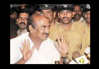 rs 10 000 cr scam took place during ysr rule say...