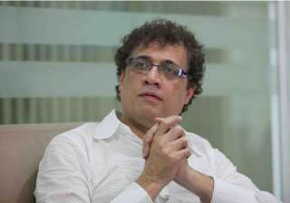 tmc likely to move sc against cbi misuse in...