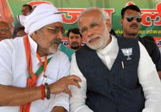 why giriraj singh is indispensable for bjp -...