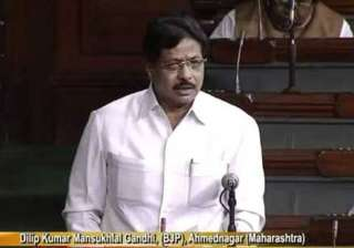 bjp mp stalls tobacco warning wants research on...