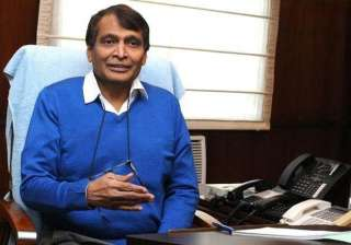 task force to be set up for mumbai rail division...