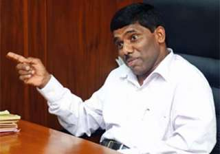goa minister takes a u turn after facing flak for...