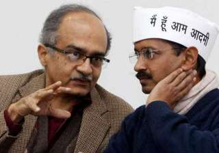 goodbye and good luck prashant bhushan writes to...