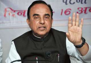 government will take steps on black money after...