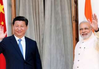 india china are today run by forceful leaders...