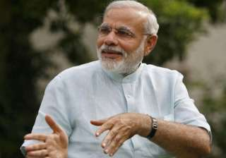 modi tourism an opportunity for tourists to visit...