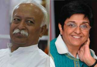 not upset over kiran bedi joining bjp clarifies...