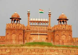 delhi will have country s first smart city -...