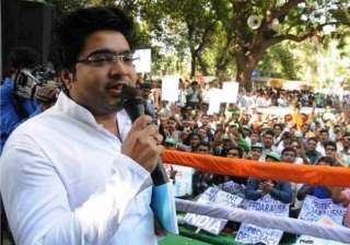 mamata banerjee s nephew slapped by a youth -...