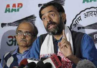 aap issues show cause notices to rebels seeks...