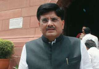 rs 3 lakh crore for building power infrastructure...