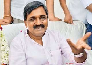 delhi bjp chief satish upadhyay expels two...