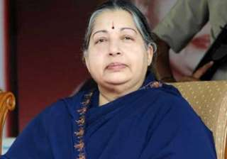 day to day hearing on jaya s appeal begins in ktk...