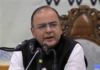 rebels without a cause arun jaitley accuses...