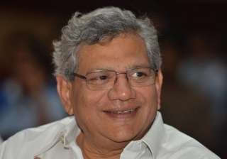 merger with cpi certain hints cpi m general...