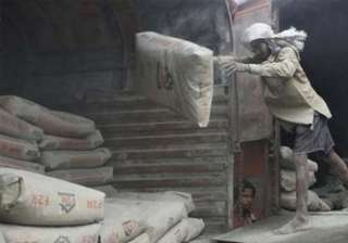 now tamil nadu govt launches amma cement - India...