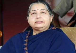 jayalalithaa case special bench constituted -...