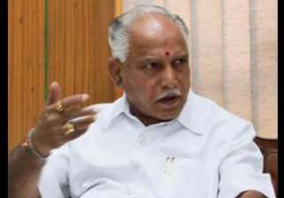 cm apologises for alleged misconduct of labour...