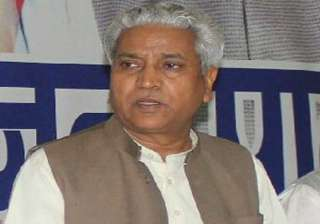 bihar next destination for resurgent bjp ramlal -...