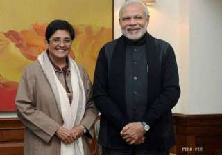 split wide open in bjp over kiran bedi s cm...