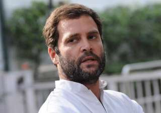 congress likely to come up with revival blueprint...