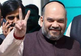 delhi polls bjp to contest assembly election...