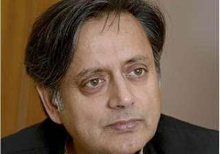 sunanda murder case shashi tharoor to be quizzed...