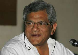 cpi m slams invite to obama for being r day chief...