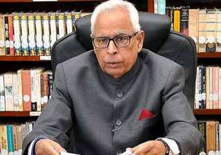 it s the sixth time governor s rule has been...