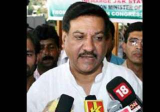 govt reaches out to bjp on n bill but gets no...