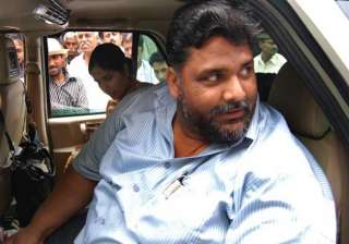 pappu yadav ticks off lalu s remark on succession...