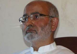 j k pdp to consider nc s offer of support for...