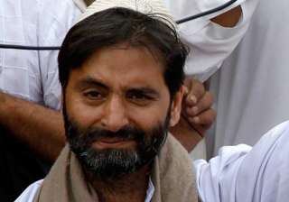 jklf resolves to oppose separate township for kps...