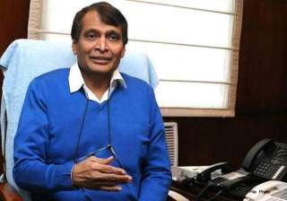 railways not to be privatised but investments...