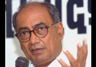 digvijay singh asks govt to explain removal of...