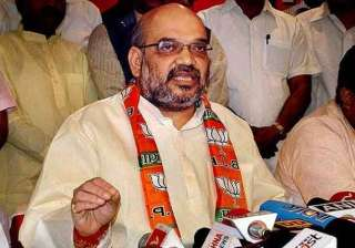 bjp s no to akali demand for release of...