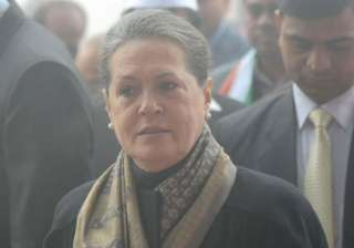 sonia book will move court if contents...