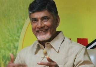 andhra cm in china to scout for chinese funds for...