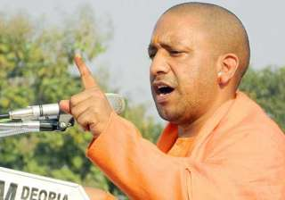 bjp mp yogi adityanath says every child born in...