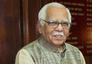 up guv approaches election commission over...