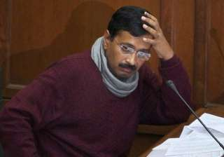aap s donations slip to record low in last 10...