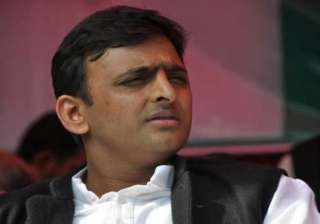up cm writes letter to jaitley for more state...