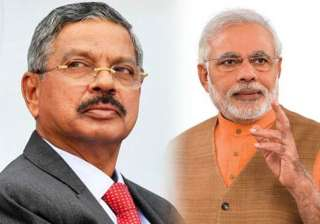 cji dattu hails pm modi calls him a good leader -...