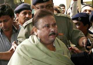 petition in hc seeking madan mitra s removal from...
