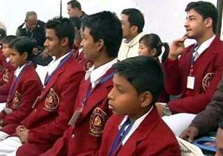 modi honours braveheart children with national...