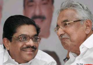 congress in kerala braces for another tiff -...
