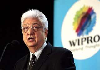 premji clarifies on attending rss body event -...